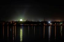 Наше місто: Днепропетровск – центр промышленного туризма