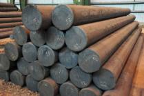 Укррудпром: Металлургический завод 'Днепросталь' начал горячие испытания технологического оборудования.