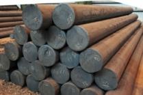 INTERPIPE will sell steel billets