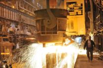 ИНТЕРПАЙП полностью отказался от мартеновского производства